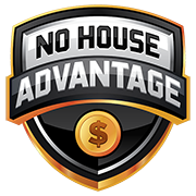 No House Advantage - Daily Fantasy Sports for CASH